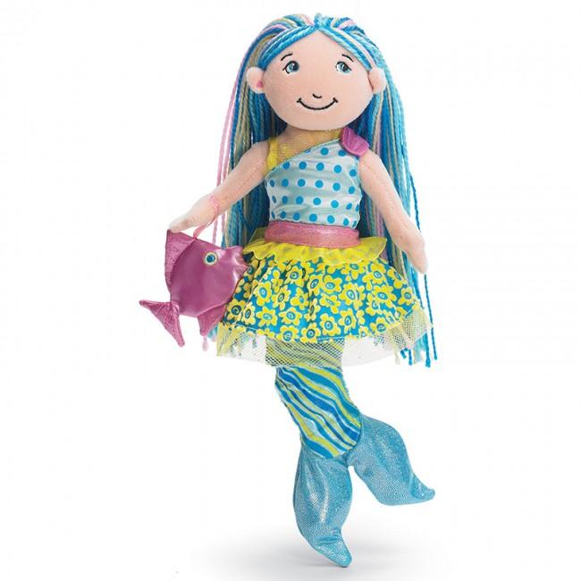 giocattoli-di-peluche-groovygirls-aqualina
