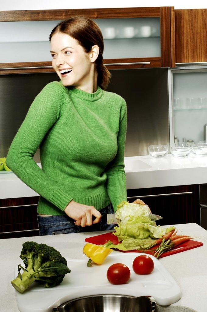La perdita di peso non è mai stata così facile - perdete fino a 30 kg nella comodità della vostra casa