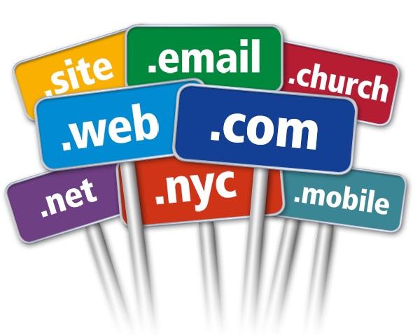 Registrazione domini: quando il nome è tutto