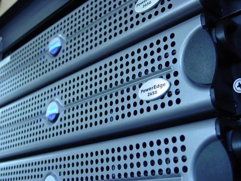 Le migliori offerte di web hosting in Croazia