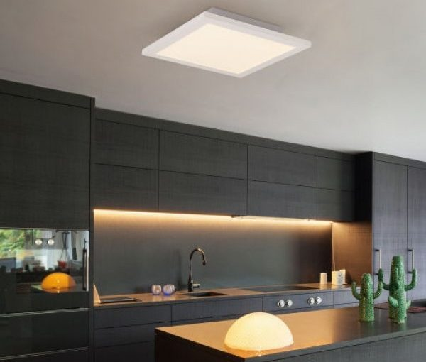 Come scegliere le lampadine a LED per la casa