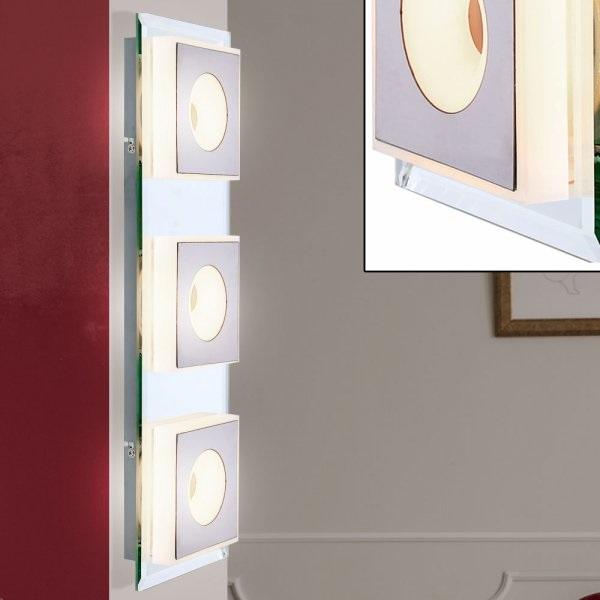 Modelli di lampadine a LED per la casa