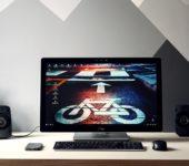 I vantaggi di un computer desktop